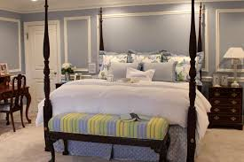 bedroom decorating ideas and pictures master bedroom decorating alluring decor inspiration ideas chic cozy