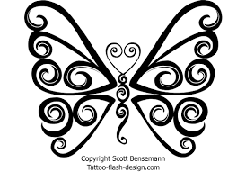 tattoo ideas free free butterfly tattoo designs collection of womens tattoo design