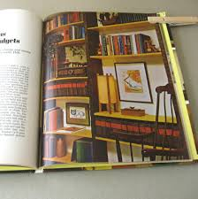 vintage cool retro better homes and gardens creative decorating