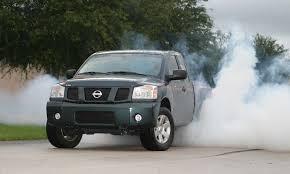 nissan titan fuel pump 2005 nissan titan king cab 1 4 mile trap speeds 0 60 dragtimes com