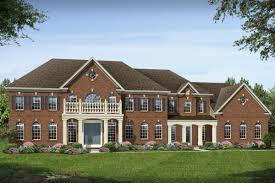 fairfax county view 1 796 new homes for sale