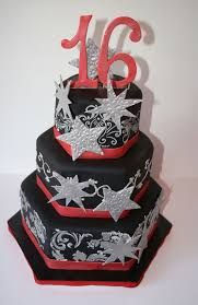 specialty birthday cakes sweet 16 cakes nj new jersey westchester ny sweet gracesweet