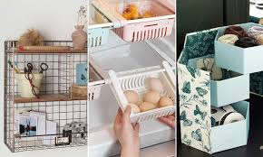 kitchen cupboard storage ideas dunelm 22 best home storage solutions to maximise your space easy