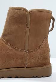 ugg sale coupon code ugg mini ii gray ugg winter boots che shoes