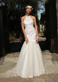 justin bridal justin 10501 justin alexandra s