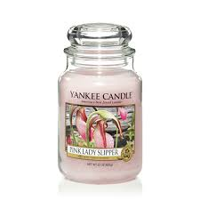 congenial yankee candle introduces new luke bryan scented candle one