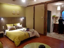 notre chambre notre chambre d hôte nature