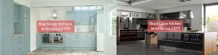 paragon kitchens ltd we supply kitchens and doors at unbeatable