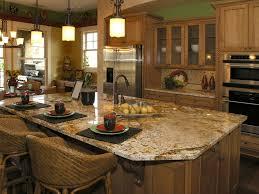 beautiful kitchens with islands beautiful kitchen islands beautiful small kitchen island with