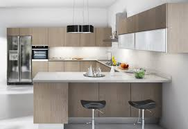 european style modern high gloss kitchen cabinets contemporary cabinetry enchanted aspects kitchen cabinets