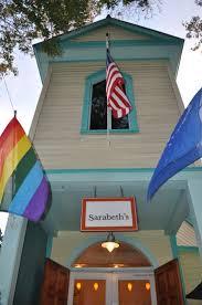 Key West Flag 122 Best Key West Images On Pinterest Key West Key West Florida