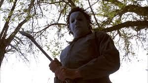 halloween the curse of michael myers halloween 6 u0027 is a showcase for the scariest michael myers