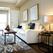 home staging and interior decorating hunter douglas window coverings