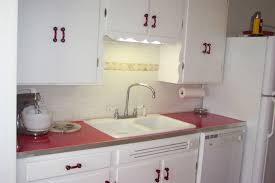 Kitchen Cost Of Granite Honed Granite Kitchen Countertop Options