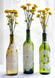 recycled home decor projects diy decoupage mod podge ideas crafting projects home decor