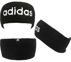 sports headband prast inc rakuten global market adidas adidas adm linea