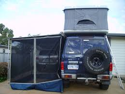 jeep tent inside james baroud vs maggiolina autohome rooftop tents exploroz forum