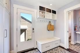 How To Decorate A Hallway 5 Fantastic Hallway Storage Ideas
