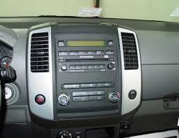 2004 nissan xterra rockford fosgate stereo wiring diagram wiring
