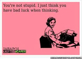 122 best e cards images on stuff hilarious and