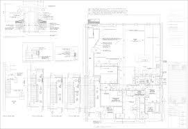 free architectural plans stunning modern minimalist bedroom master suite floor plans design
