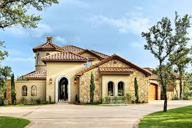 custom plan 4125 sterling custom homes