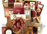 Baskets Com Regal Splendor Gourmet Gift Basket From 1 800 Basketscom Clients