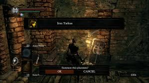 White Soapstone Dark Souls Time And Space Are Convoluted In Dark Souls Mega Bears Fan