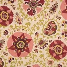 Home Decor Fabric Chameleon Giverny Home Decor Fabric Fabric Pinterest Home 2