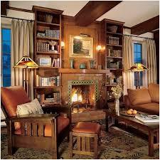 Living Room Furniture Columbus Ohio Living Room Furniture Columbus Ohio The Best Option 4382 Best