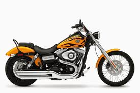 harley davidson dyna models workshop service repair manual 2011