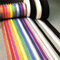 seam binding ribbon agh trimsource