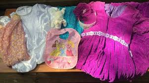 Outlet Halloween Costumes 8 Minute Kids Halloween Costumes Blog Goodwill