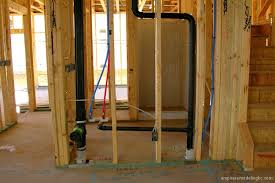 basement finishing on a budget diy framing to drywall finish