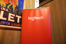 New Smart Home Products Impressive New Logitech Products U2014 Smart Home Auto Gaming U0026 More