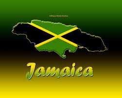 Haitian And Jamaican Flag Interesting Facts About Jamaica Youtube