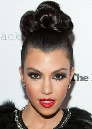best female haircuts for a widow s peak top 50 hairstyles for heart shaped faces 11 hearth shaped faces