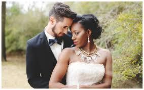 statement necklace wedding images Bridal trend statement necklace jpg