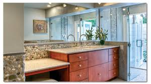 Designer Kitchen And Bathroom Awards by Nkba Awards U201c2015 Best Bath U201d To Allure Designs Llc U2013 Tileletter