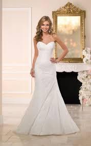 a frame wedding dress a frame wedding dress wedding dresses for cheap svesty