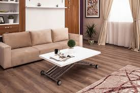 space saving furniture the room saver