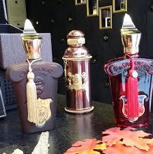 lexus stockist singapore fragrance du bois home facebook