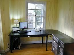 Small Space Office Desk Corner Desk Ideas For Small Spaces Laphotos Co