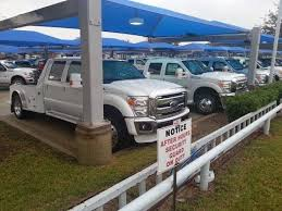 ford f550 truck for sale 2014 ford f550 and f350 laredo hauler trucks tdy sales 817 243