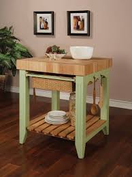 pennfield kitchen island 14 interesting powell kitchen island pictures idea ramuzi