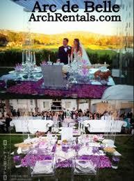 wedding arches rental miami white draped wedding chuppah rentals canopy rentals chuppa rentals