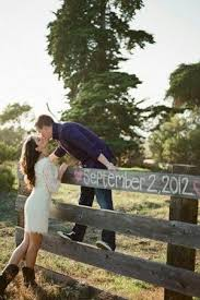 924 best picture ideas images on marriage wedding