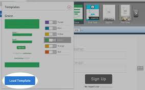 how do i add a form to my website u2013 aweber knowledge base