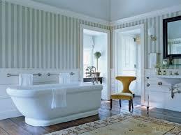 English Bathroom Design Small Bathroom Design Ideas - English bathroom design