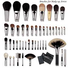 tools for makeup artists essential tools for makeup and the mua pout perfection